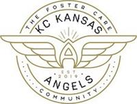 KC Kansas Angels - Kansas City