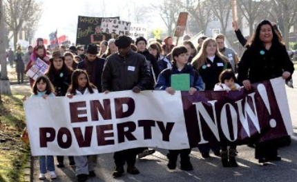 Gallery Image End-Poverty-in-America1.jpg