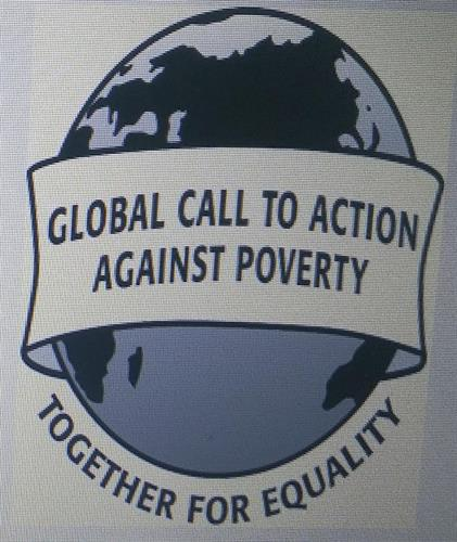 Gallery Image global_end_poverty_sign.jpg