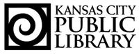 Chief Executive - Kansas City (MO) Public Library