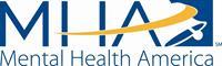 Wellness & Support Advocate