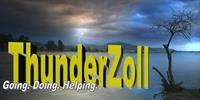 ThunderZoll, Inc.