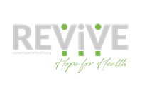 REViVE Hope for Health