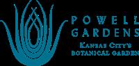 Powell Gardens:  Kansas City's botanical garden