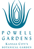 Powell Gardens - Kingsville
