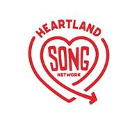 Heartland Song Network