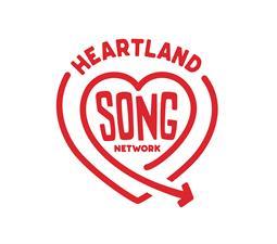 Heartland Song Network