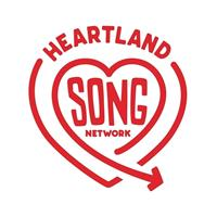 Heartland Song Network - Westwood