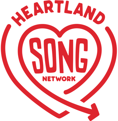 Gallery Image Heartland_Song_logo_D_1_color.png