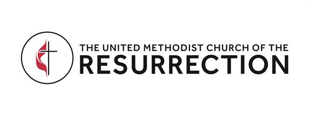The United Methodist Church of the Resurrection