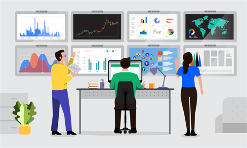 Gallery Image Page_-_Business_Intelligence2.png