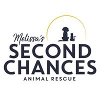 Melissa's Second Chances