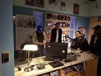 One Kansas City Radio - Kansas City