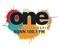 One Kansas City Radio - Kansas City