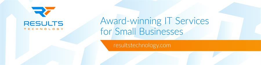 RESULTS Technology, Inc.