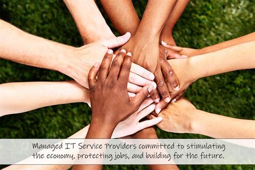 Gallery Image MSP_Stimulus_Pledge_image.jpg