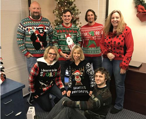 Gallery Image ugly_sweater.jpg