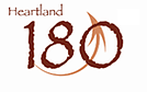 Heartland180 Inc