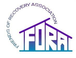 Friends of Recovery