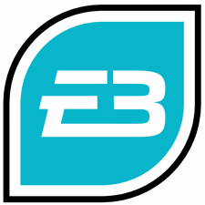 E3 Scholarship Fund