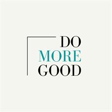 Do More Good
