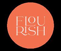 Flourish Creative