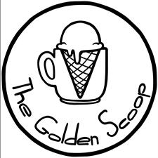 The Golden Scoop