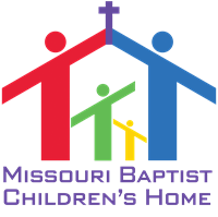 Missouri Baptist Children's Home