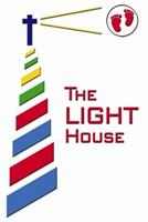 Weekend Residential Specialist -Part Time  Light House Kansas City, MO