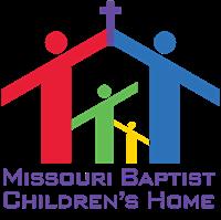 Missouri Baptist Children's Home