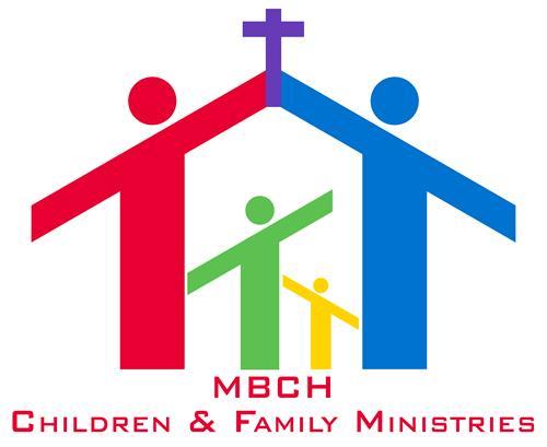 Gallery Image MBCH_CFM_Logo.jpg