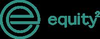 equity²