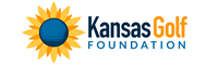 Kansas Golf Foundation
