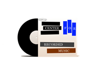 Center For Recorded Music