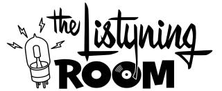 Gallery Image ListyningRoom_-_G_Logo.png