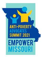 Anti-Poverty Advocates Summit