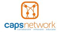 CAPS Network