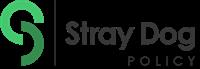 Stray Dog Policy, Inc.
