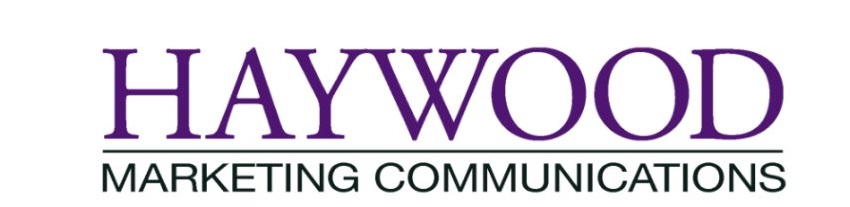 Haywood Marketing & Communications