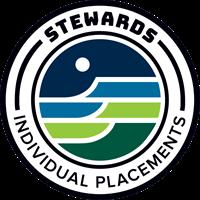 Stewards VISTA: Heartland Conservation Alliance - Outdoor Education Coordinator