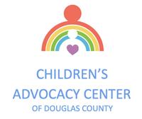 Children's Advocacy Center of Douglas County