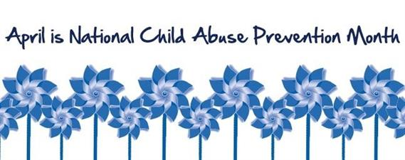 Children's Advocacy Center of Douglas County