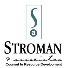 Stroman & Associates