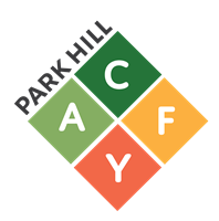 Park Hill Community Alliance for Youth