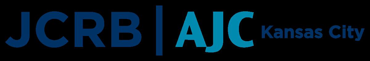 Jewish Community Relations Bureau|AJC