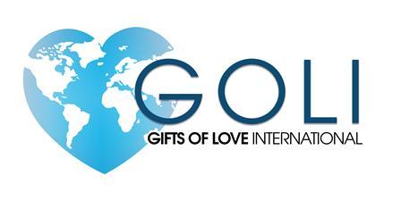 Gifts Of Love International