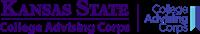 Kansas State College Advising Corps