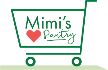 Mimi's Pantry