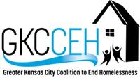Greater Kansas City Coalition to End Homelessness