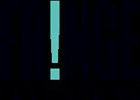 KC Fringe Festival Inc